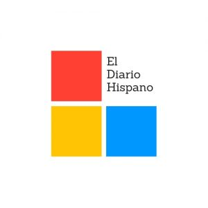 eldiariohispano.com